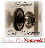 Red Head on Pinterest