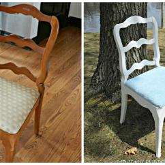 Reupholster Dining Chairs Swivel Chair With Arms Reupholstered Room Redhead Can Decorate
