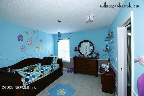 141 bedroom 3