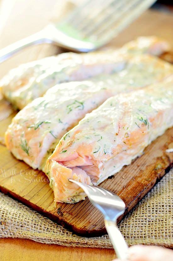 Cedar-Plank-Salmon-2-willcookforsmiles.com_