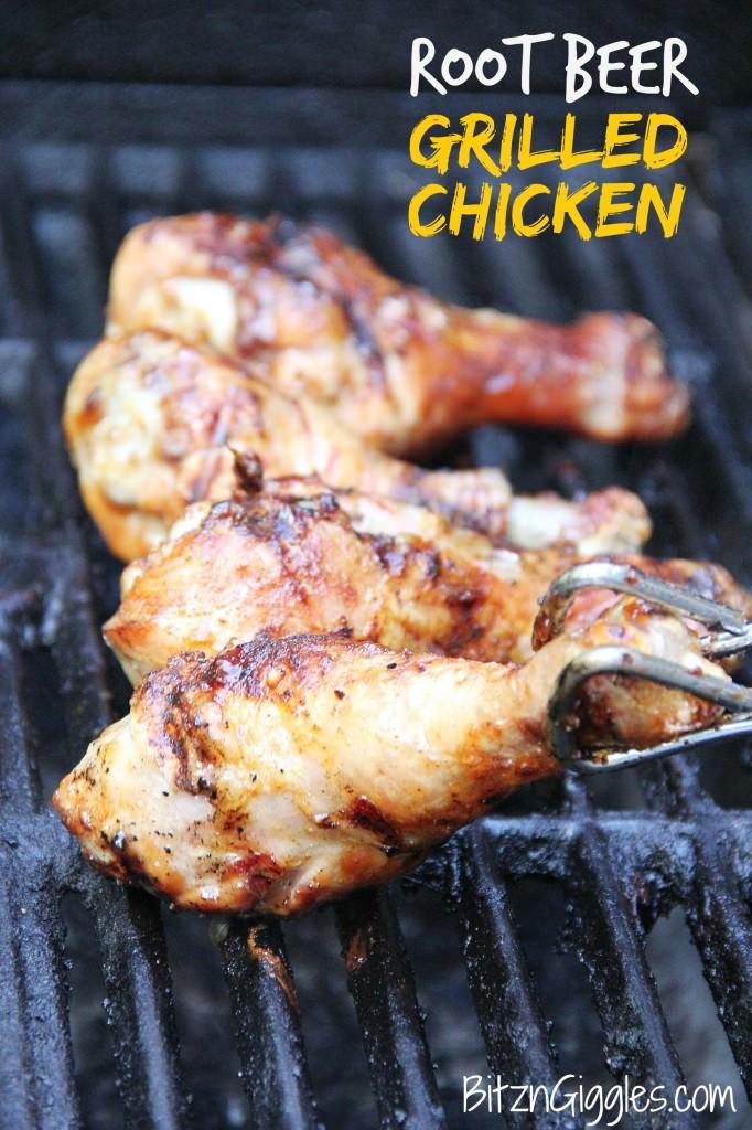 Root-Beer-Grilled-Chicken-Bitz-Giggles-682x1024