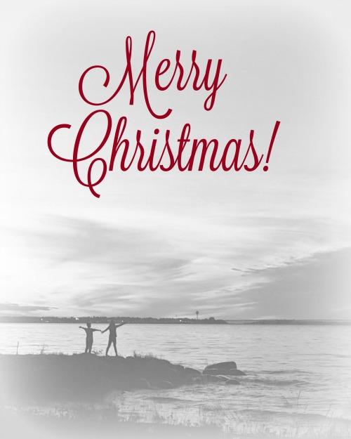 Christmas Card 2015 2