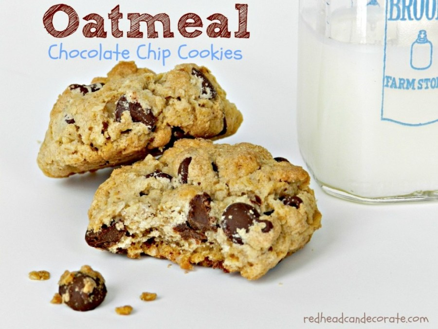 best cookie