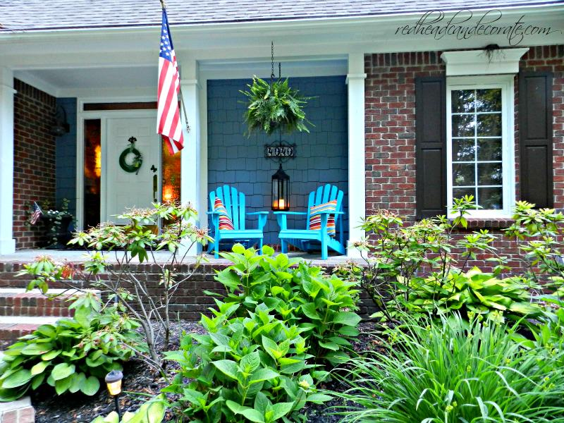 Summer-Front-Porch-