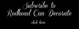 Subscribe to RCD