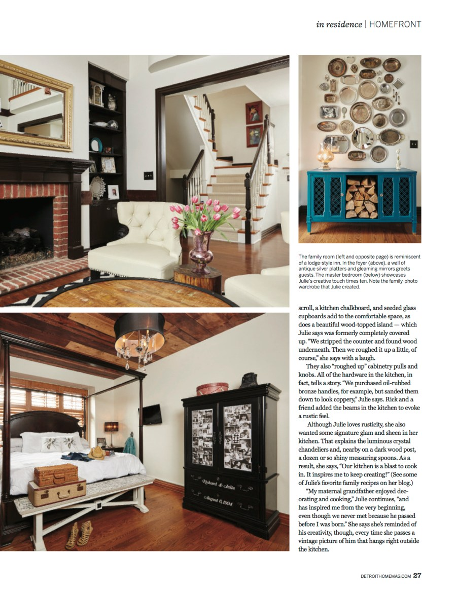 inResidence livingroom.June.16-3