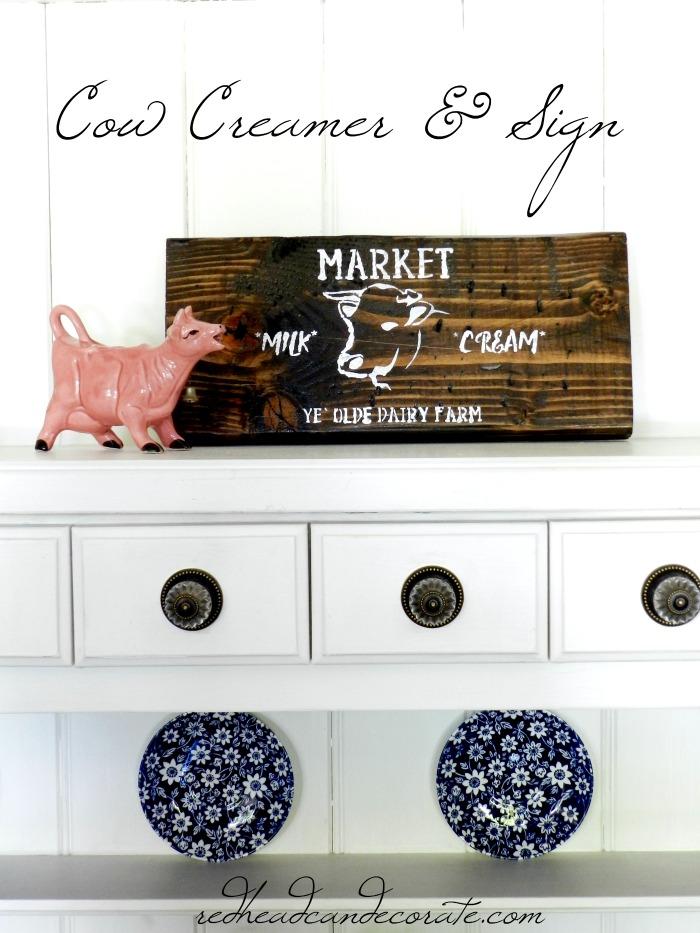 cow-creamer-sign