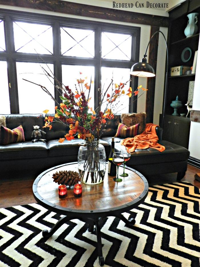 fall-livingroom-pickle-jar