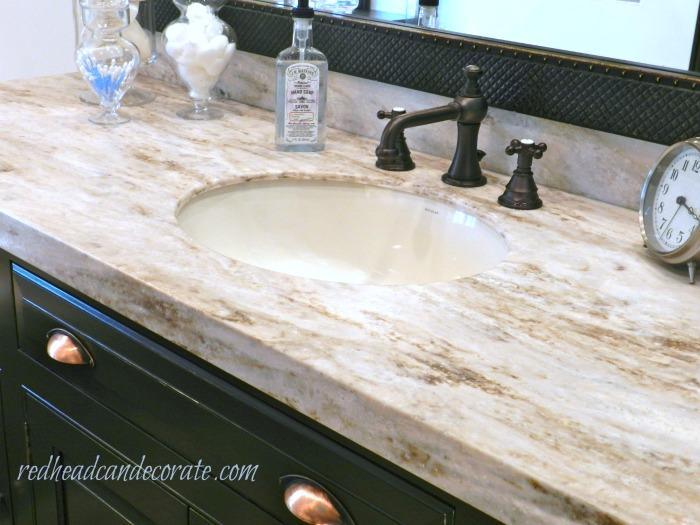 master-sink