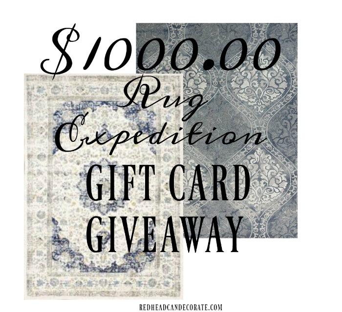 1000-rug-giveaway