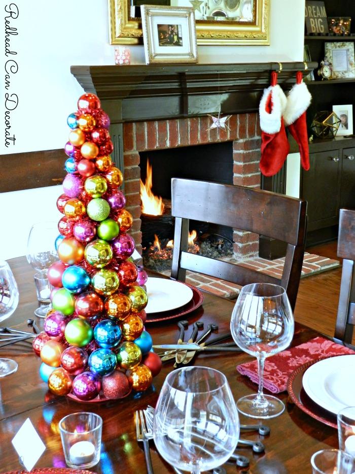 2016-christmas-table