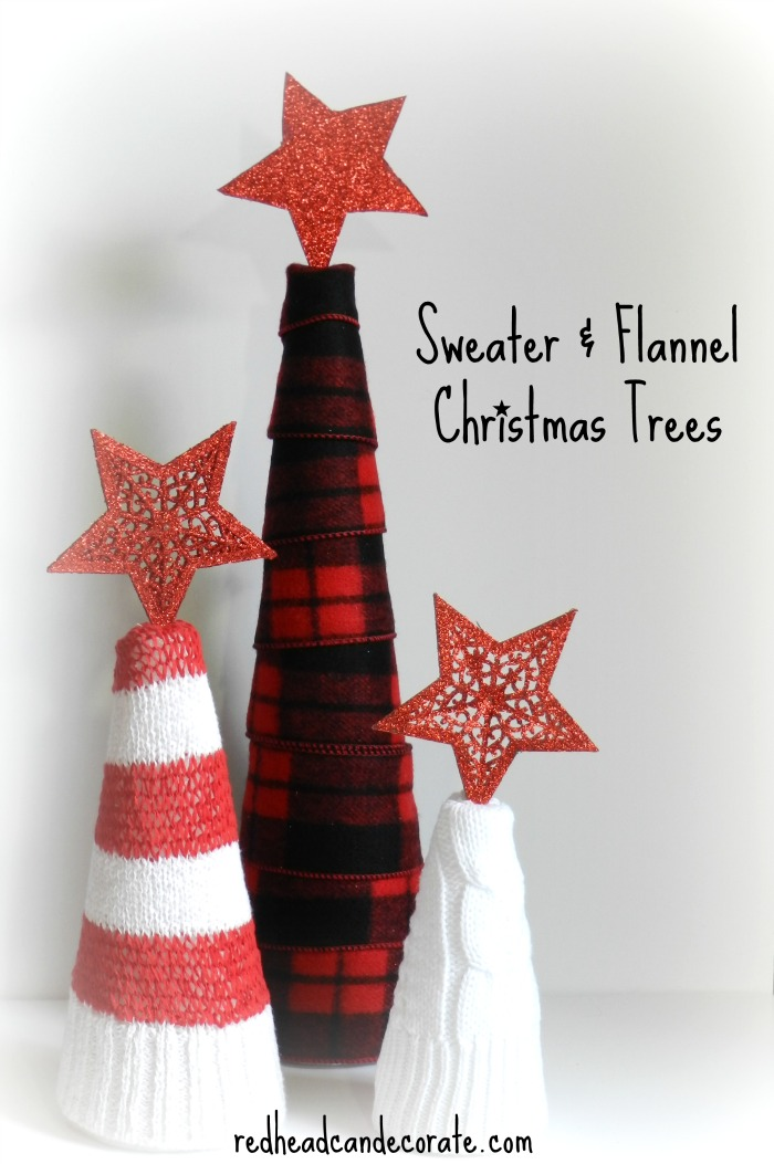 sweater-flannel-christmas-trees