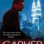 Carver, Jeffrey E. Seay
