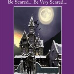 Leap Year: Be Scared…Be Very Scared, Daniel M. Warloch