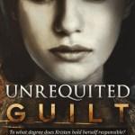 Unrequited Guilt, Kim Praser