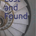 Lost and Found, Sean Mooney