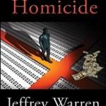 Justifiable Homicide, Jeffrey Warren