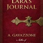 Lara's Journal, A. Gavazzoni