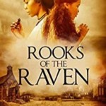 Rooks of the Raven, Franklin Neal