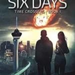 The Final Six Days, Joe Agster