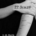 22 Scars, C.M. North