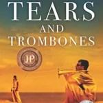 Tears and Trombones, Nanci Lee Woody