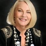 Susan Wolf Johnson, Author Spotlight