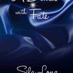 A Brush with Fate, Sila Long