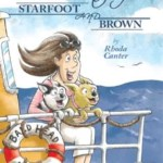 The Adventures of Starfoot and Brown, Rhoda Canter