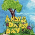 Andy's Dandy Day, David Medhurst