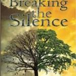 Breaking the Silence, Diamante Lavendar