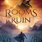 Rooms of Ruin, Erik Henry Vick