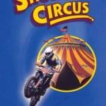 Short Circus, Stephen V. Masse