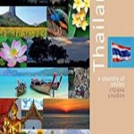 Thailand – A Country of Smiles, Andrey Vlasov