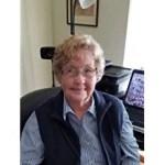 Pat Frayne, Author Spotlight