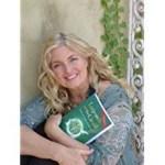 Ayn Cates Sullivan, Author Spotlight
