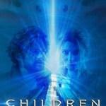 Children of the Fifth Sun, Gareth Worthington