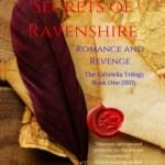 Secrets of Ravenshire, Noelle de Beaufort