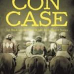 The Con Case, Marc Hirsch