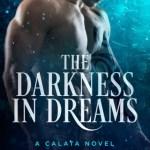 The Darkness in Dreams, Sue Wilder