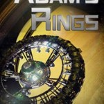 Adam's Rings, M.D. White
