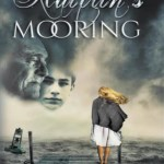 Kaitlin's Mooring, Carey V. Azzara
