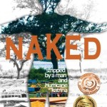 NAKED, Julie Freed