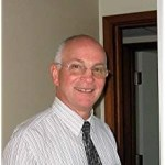 Marc Hirsch, Author Spotlight