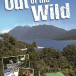 Out of the Wild: 7 years in the New Zealand Wilderness, Charlie Paterson
