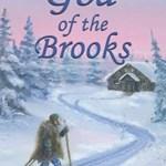 God of the Brooks, Bruce Hamilton