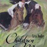 Children of the Mists, Lexa Dudley