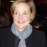 Kelly Oliver, Author Spotlight