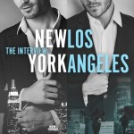 The Interview: New York & Los Angeles Part 1, Sandi Lynn