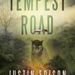Tempest Road, Justin Edison